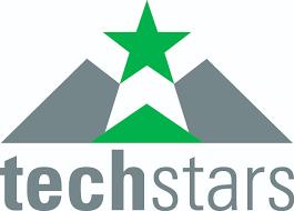 Image result for techstars logo