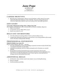 entry level resume format  seangarrette cosample entry level accountant resume
