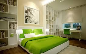 feng shui tip number four relates to what colors you may pick for your room bedroom feng shui bedroom