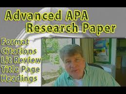 militarization of police essaysmedia violence research essay paper