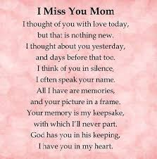 My Mom Quotes on Pinterest   Love My Mom Quotes  Mom Quotes From Daughter and Love My Mom Pinterest