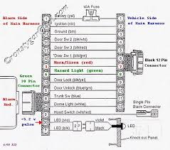bmw e wiring diagram bmw image wiring bmw e36 wiring diagram bmw auto wiring diagram schematic on bmw e36 wiring diagram
