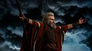 Image result for ten commandments movie cast