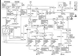 chevy tahoe wiring diagram  etrailercom custom fit vehicle      chevy tahoe wiring diagram