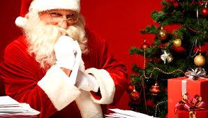 Картинки по запросу новогодние скидки