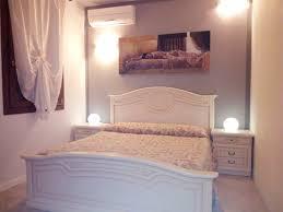 "Visit Bed and breakfast""<b>LA Martina</b>"""