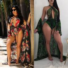 Buy <b>bikini</b> and cover up set and get free shipping on AliExpress.com