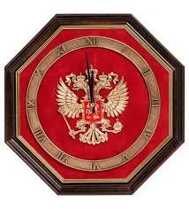 Купить <b>часы</b> в интернет-магазине HomeFashions.ru