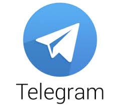 TELEGRAM images?q=tbn:ANd9GcS