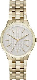 Американские <b>часы DKNY</b> Park Slope <b>NY2382</b>, купить оригинал