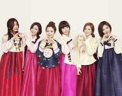 Image result for welcome to korea