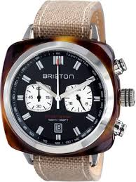 Мужские <b>Часы</b> Briston 15142.sa.ts.<b>1</b>.lsk, Подарки, Сувениры ...