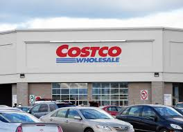 Costco Sunday Hours