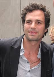 Mark Ruffalo Height - How Tall