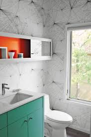 dwell bathroom cabinet: a renovated midcentury gem in austin dwell modern home interior bathroom bathroom furniture ikea