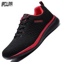 <b>men casual shoes</b>
