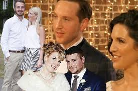Are the Married At First Sight couples still together  Find out     After Jason Knowles and Kate Stewart revealed they have split  here     s what happened to rest of the hopeful romantics