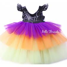 <b>Halloween</b> costumes | Witch <b>tutu</b>, <b>Purple tutu</b>, <b>Tutu</b>