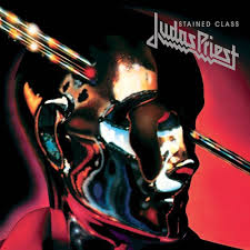 <b>Judas Priest</b> – <b>Stained</b> Class Lyrics | Genius Lyrics