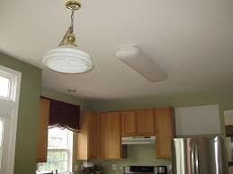 advantages pendant lights kitchen remodelando la casa thinking about installing recessed lights