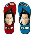 flip-flopper