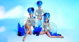 Шоу-балет «<b>Action</b>» - Новый Калининград.Ru