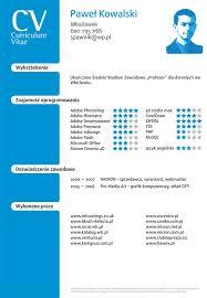 cover letter best resume format ever best resume format ever cover letter images about creative cv resume e fabd a dc f ca cbest resume format