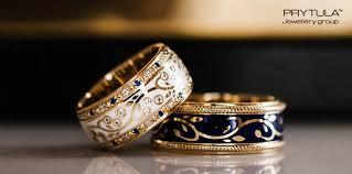 Wedding Rings <b>2020</b>. Trends and Most <b>Beautiful Designs</b>. | Prytula ...