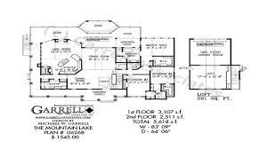 Pictures house plans   secret passageways Q   danutabois comPictures house plans   secret passageways Q