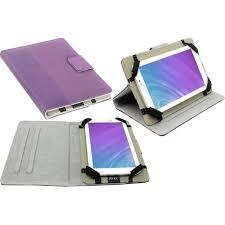 <b>Чехол</b> для планшета <b>PORT Designs Phoenix</b> IV — купить в городе ...