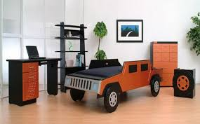 cool car themed bedroom design ideas for your boys fascinating excerpt wallpaper affordable furniture avon car themed bedroom furniture