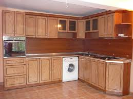 New Doors For Kitchen Units Kitchen Cabinet Replacement Beautiful Refinishing Kitchen Cabinet