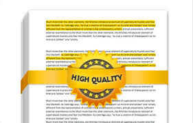 all best essays term papers and book reportallbestessays com   all best essays  term papers and book report