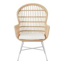 <b>Outdoor Chairs</b>, Benches & <b>Stools</b> - Early Settler