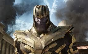 VES Awards <b>2019</b>: <b>Avengers</b>: <b>Infinity War</b> and Into the Spider-Verse ...
