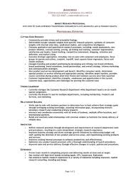 resume for stay home mom returning work examples resume tips for resume for stay home mom returning work examples resume for back work stay home mom nyu