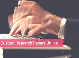 Buy Custom Research Paper FAMU Online