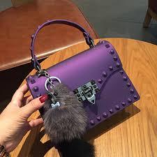 2019 New <b>Women</b> Messenger <b>Bags Luxury Handbags Women</b> ...