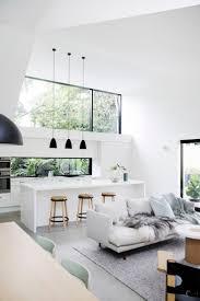 Homes Interior Designs best 25 contemporary interior design ideas only 4357 by uwakikaiketsu.us