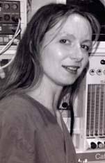 """Die Gedächtnisstütze der Krankenschwester. Klein aber praktisch ist Katja Hardenfels patentierte Erfindung. Mit ihrer """"Gedächtnisstütze"""" wird der ... - hardenfels"""