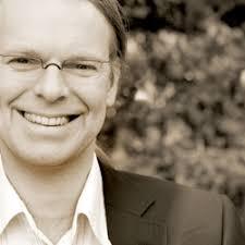 Dr. <b>Christian Hoffmann</b> arbeitet seit 1996 in der Beratung und Unterstützung <b>...</b> - Christian1