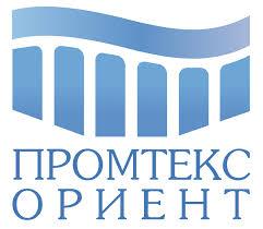 Каталог <b>Промтекс</b>-<b>Ориент</b> — цены в Владимире на ...