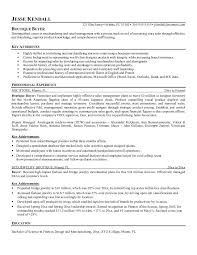 fashion retail resume nyc   sales   retail   lewesmrsample resume  retail buyer resume exle