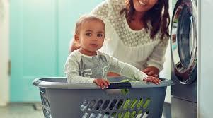 11 Best <b>Baby</b> Detergents