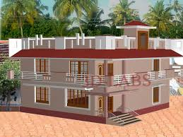 house rendering work   Just another WordPress com siteImage