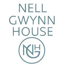 Image result for nell gwynn house logo