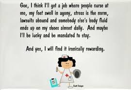 Image result for tumblr nurse