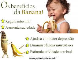 Resultado de imagem para dia da banana