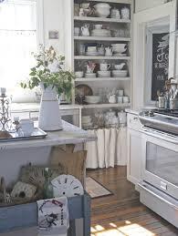 kitchen design charming pizza home decor