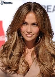 Jennifer Lopez pictures - Jennifer%2BLopez%2Bpictures%2B12